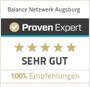 provenexpert-bewertungssiegel_balanceaux_logo_bweb