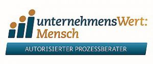 UWM_Logo_Prozessberater_web_email